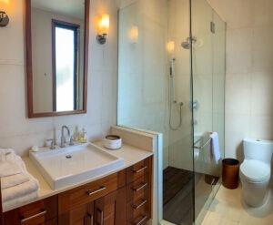 Balance Bathroom