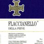 Fontodi 'Flaccianello Della Pieve' 2015